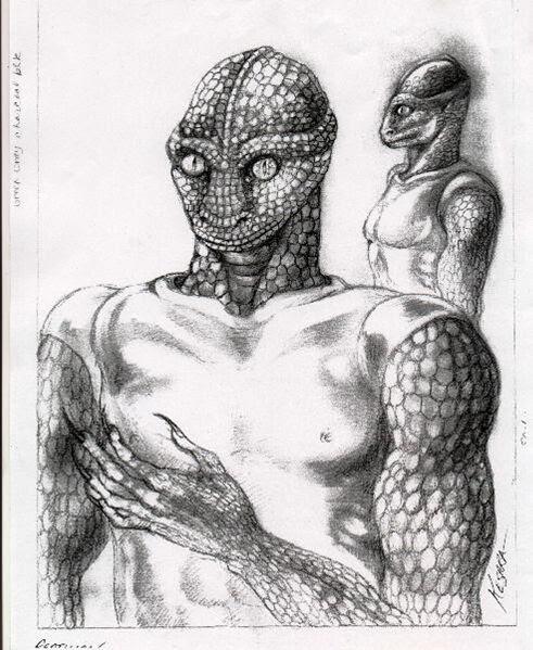 http://alien-ufo-research.com/reptilians/Reptilian.jpg