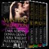 Masters of Seduction