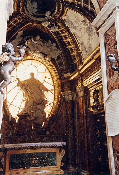 File:Cappella Antamori.jpg
