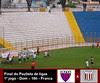Jundiaí e Franca brigam por título inédito do Campeonato Paulista de seleções de ligas