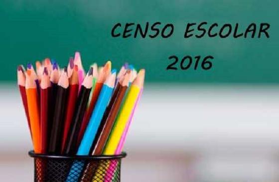 comecou-nesta-segunda-a-primeira-etapa-do-censo-escolar-2016-364