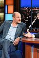 woody harrelson reveals working title for star wars han solo movie 03