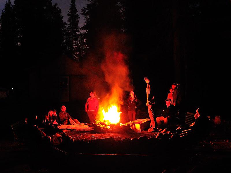DSCN2469 Glen Aulin High Sierra Camp