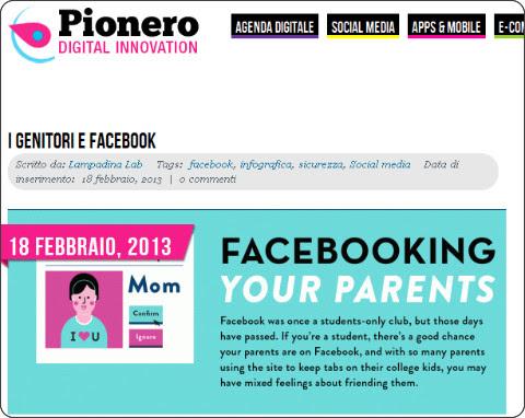 http://www.pionero.it/2013/02/18/i-genitori-e-facebook/