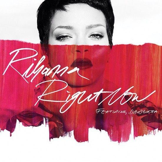 Rihanna : Right Now (Single Cover) photo rihanna-right-now-single-cover-550x550.jpg