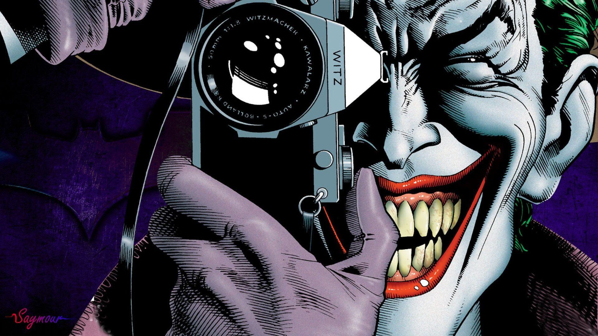Kumpulan Gambar Wallpaper Joker Bilik Wallpaper