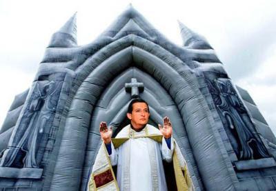 20080511172613-la-iglesia-vicario.jpg