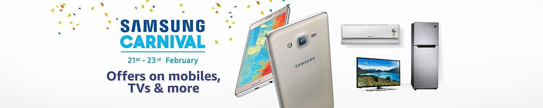 SamsungGalaxyCarnival