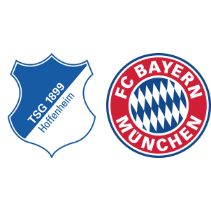 Bayern Munich Vs Hoffenheim H2h Bayern Munich Fc News