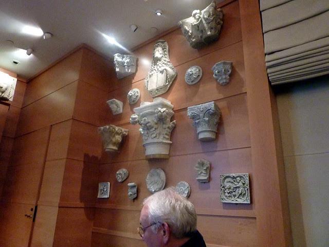 P1070212-2011-01-20-ICA-and-CA-Douglas-Allen-Roman-Villas-Carlos-Museum