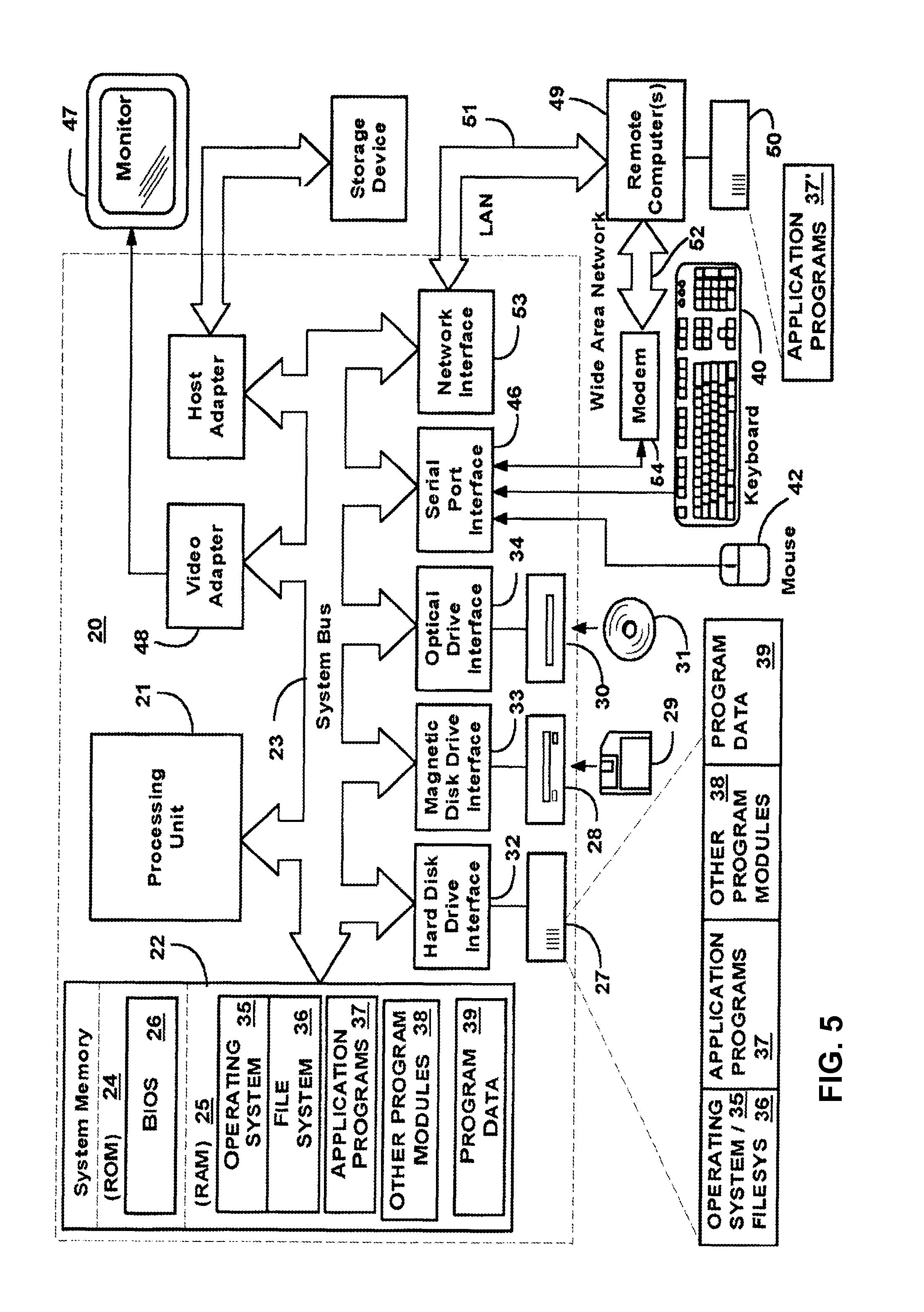 Nexon Car Alarm Wiring Diagram - Guitar Wiring Diagrams No Tone -  ezgobattery.yenpancane.jeanjaures37.fr   Gsd2030z02ww Ge Wiring Schematic      Wiring Diagram Resource