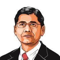 The deliberate refusal to implement the decisions of the collegium is hurting the judiciary