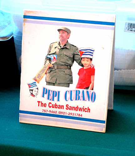 pepi cubano