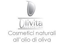 Olivita Cosmetics