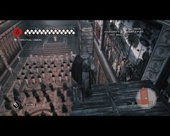 AssassinsCreedIIGame 2010-09-11 16-23-31-71