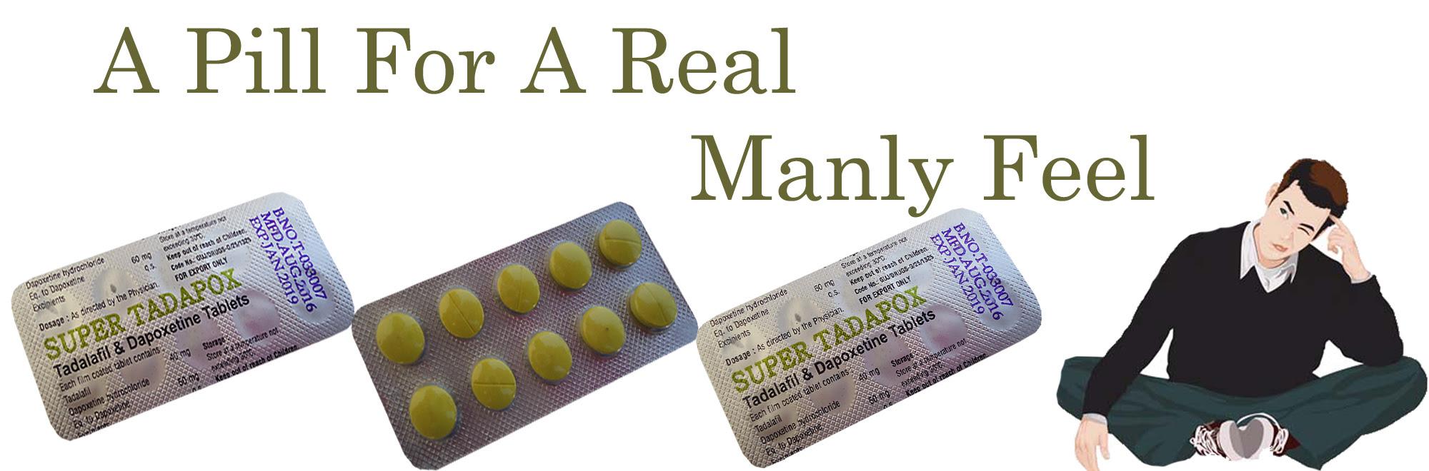Pharma Himalaya Liv 52 Drops In Hindi Hyaluronic Acid Serum Usage Cytotec Price In Qatar Avanafil 200 Mg Preis