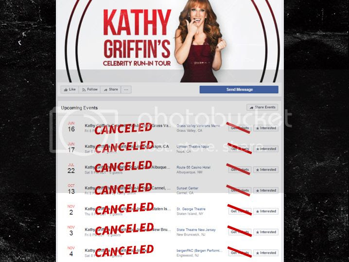 Kathy Griffin photo 0602-kathy-griffin-canceled-tour-dates-3_zpshj0iqbhr.jpg