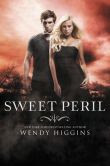 Sweet Peril (Sweet Trilogy Series #2)