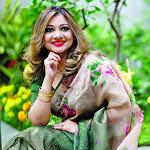 Ankhi Alamgir Coming With Dhamaka Songs Sheikh Arif Bulbon - Thedailynewnation.com