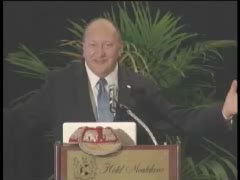 The Honorable Ed Pawlowski, Mayor, Allentown PA