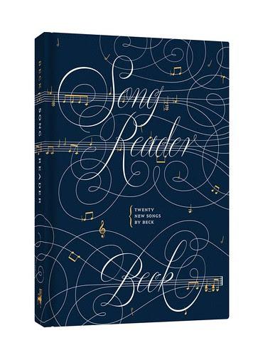 beck-song-reader