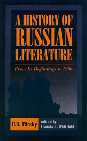 Of links to russian literature girls