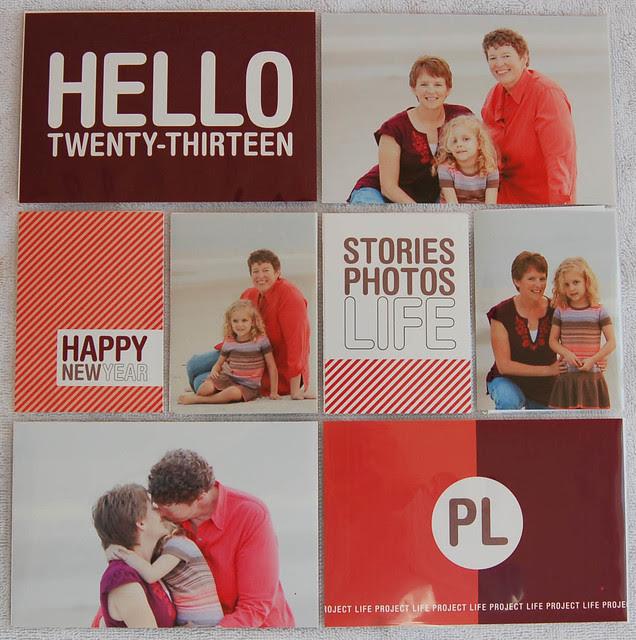PLWeek1page1.jpg