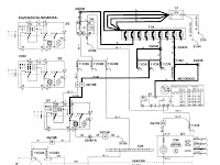 Get 1999 2000 Volvo C70 S70 V70 Wiring Diagrams Service Manual Pictures