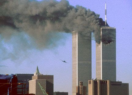 photo 9-11_14_zps21d15403.jpg