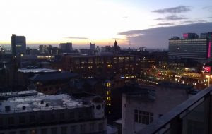 Manchester (1)