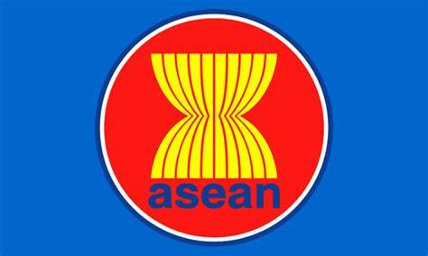 asean logo  mission  asean