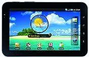 Samsung Galaxy Tab (Verizon Wireless)