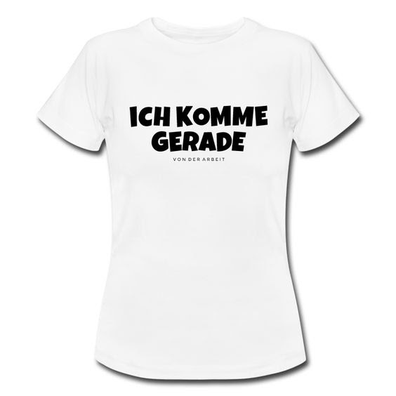 Malle T Shirts