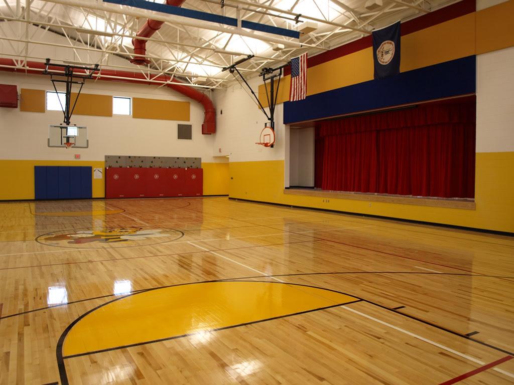 Interior Design Schools Nc Home Decor Photos Gallery