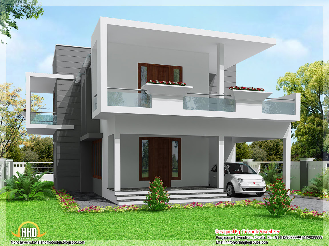 Home designer suite better homes and gardens house q for Better homes and gardens floor plan software
