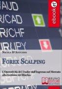 Forex Scalping (eBook)