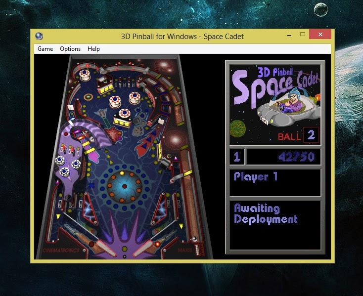 Online Casino Spiele Fur Windows Phone