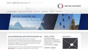 http://www.meyerburger.ch/