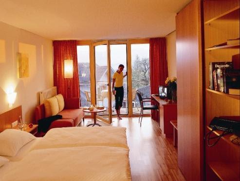 Reviews Hotel Gasthof Löwen