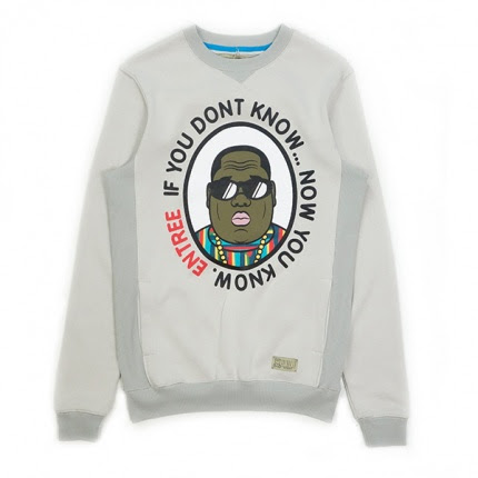 entree-clothing-if-you-dont-know-crewneck-3