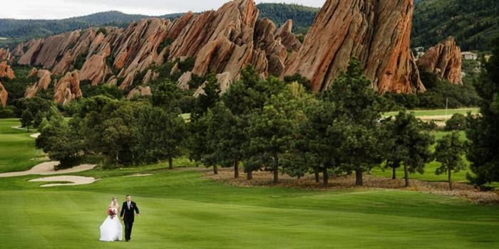 Arrowhead Golf Club Wedding Littleton CO 5_main