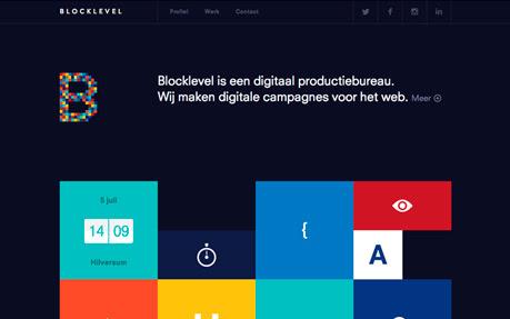 HTML5 Web Design
