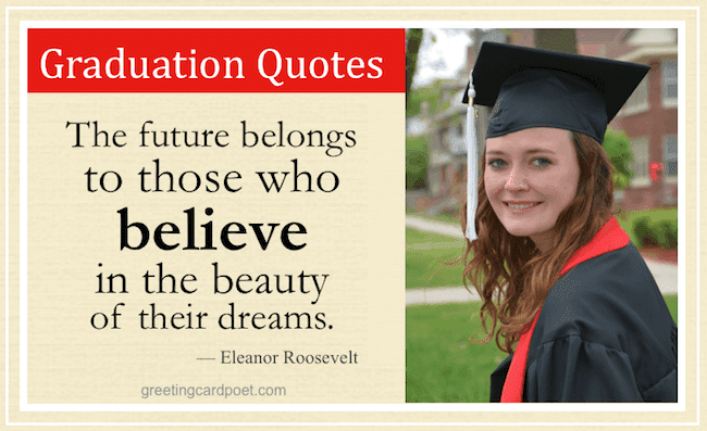 quotation good ideas