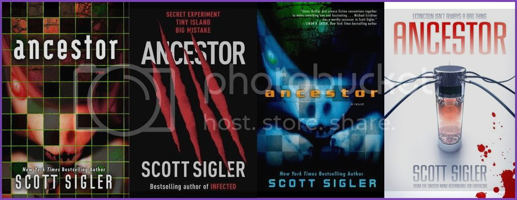 ancestor-book-covers
