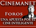Foros Cinemanet