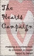 The Hearts Campaign