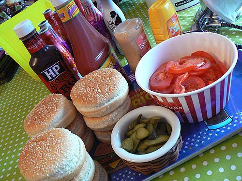 hamburgers paul 4.jpg