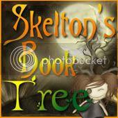 Skelton's Book Tree