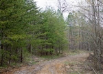 Tennessee, Sequatchie County, 5.43 Acre Hidden Hills, Lot 2 Stream. TERMS $255/Month