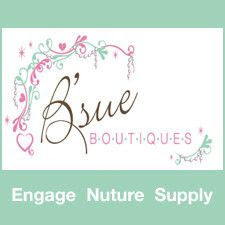 bsueboutiques